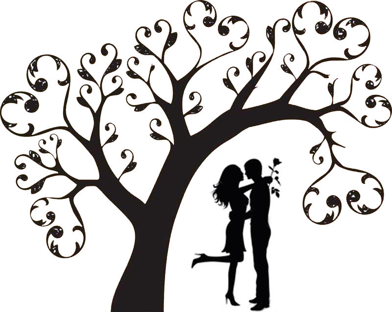 ... gift of jewelry and be crowned as the Most Romantic Couple of 2011